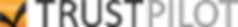 Trustpilot_logo_-_light_background_512.p