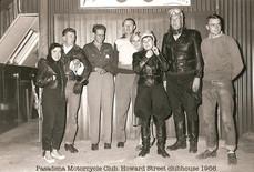 1956_pasadena_motorcycle_club.jpg