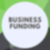 Business Funding (2).png