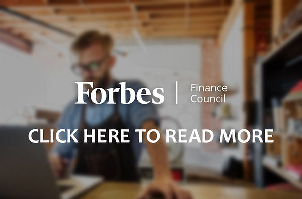 Forbes article solok.jpg