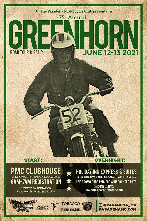 Greenhorn2021 Poster.JPG