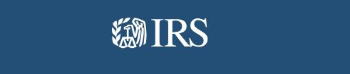 IRS Article