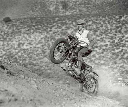 hillclimb-harley-davidson-ridebook.jpg