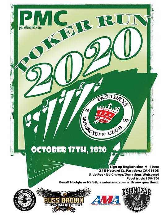 PokerRunPoster2020 8x11.png