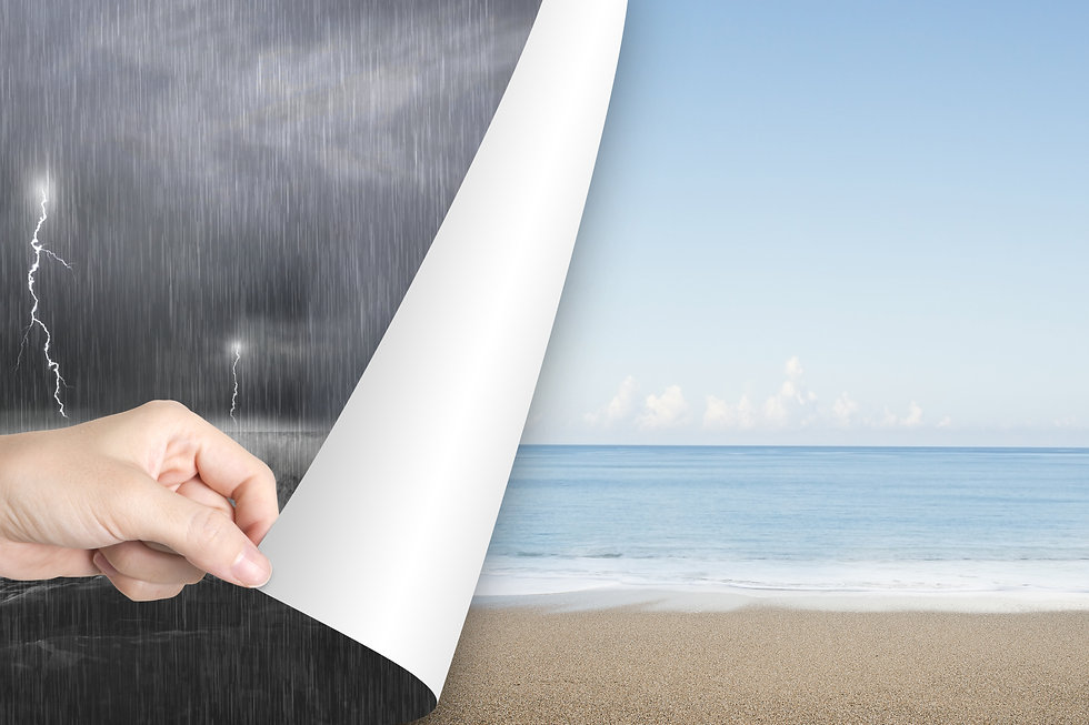 storm beach.jpg