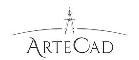 Logo ARTECAD.png.png