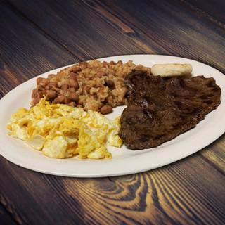 Alonsos Steak House00014.jpg