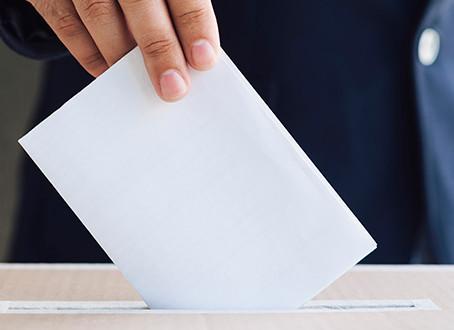 Une voix peut valoir 13 sièges