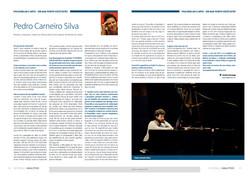 Entrevista - REVISTA INTERVALO ANALÍTICO (2017)