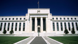 Fed Favors Plan to Start Shrinking Balance Sheet Later in 2017