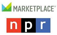 NPR%20Marketplace%202_edited.jpg