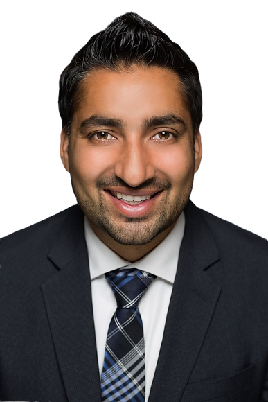 Jag Singh Bio Picture_edited.png