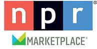NPR-Marketplace-logo.jpg