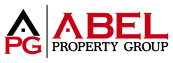 APG - small logo.png