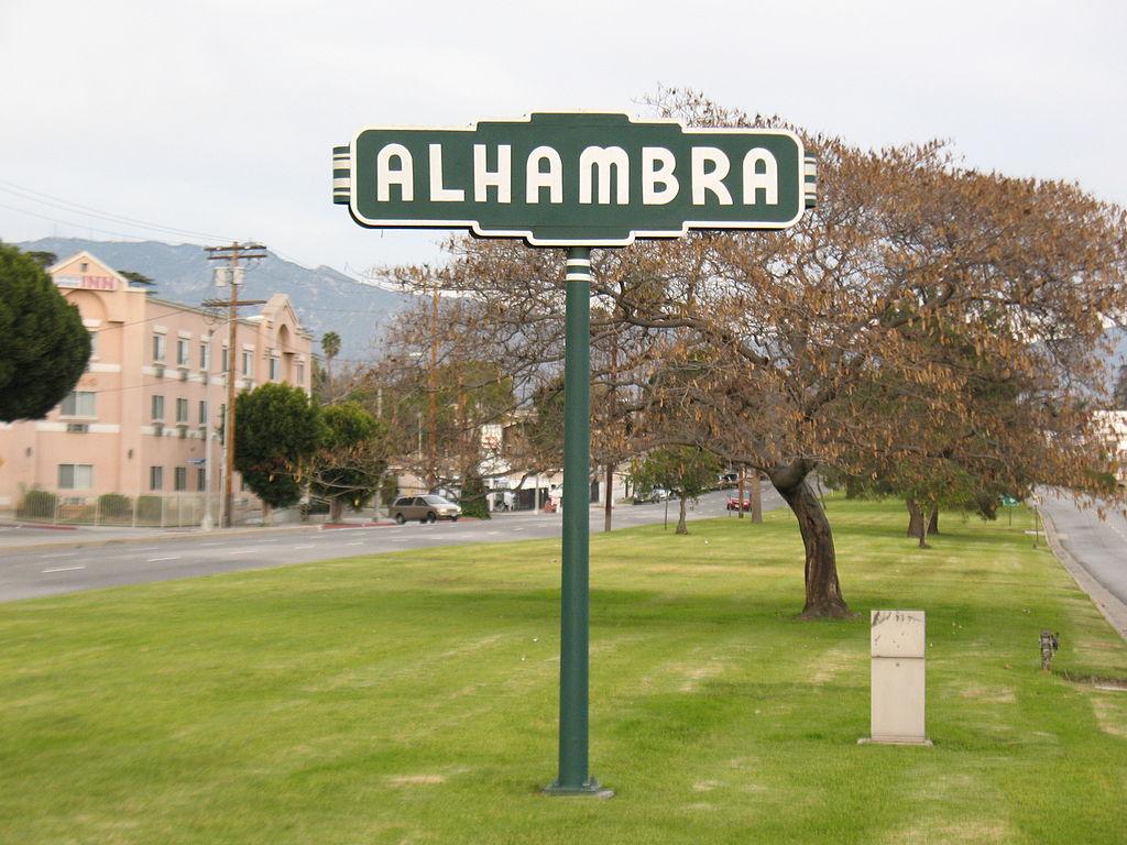 1024px-Alhambra,_CA