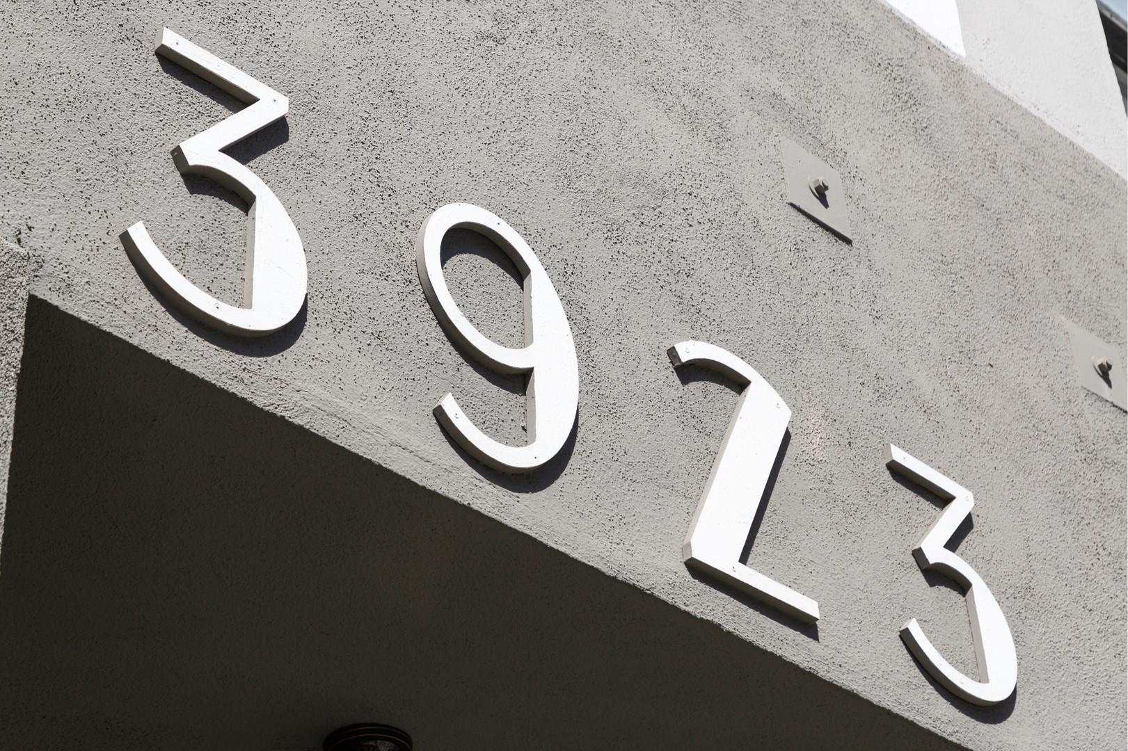 3923 6th St - 26.jpg