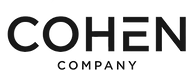 Cohen Co Logo (1).png