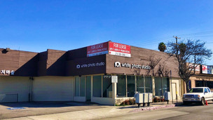 Space Available: 2,000 SF