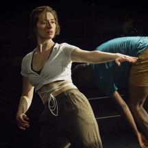 RockHard Dance Co.
