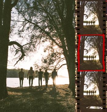Wrangler_MS_Additional_Film (6 of 7).jpg
