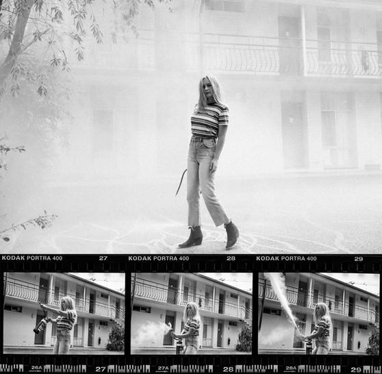 Wrangler_MS_Additional_Film (1 of 7).jpg