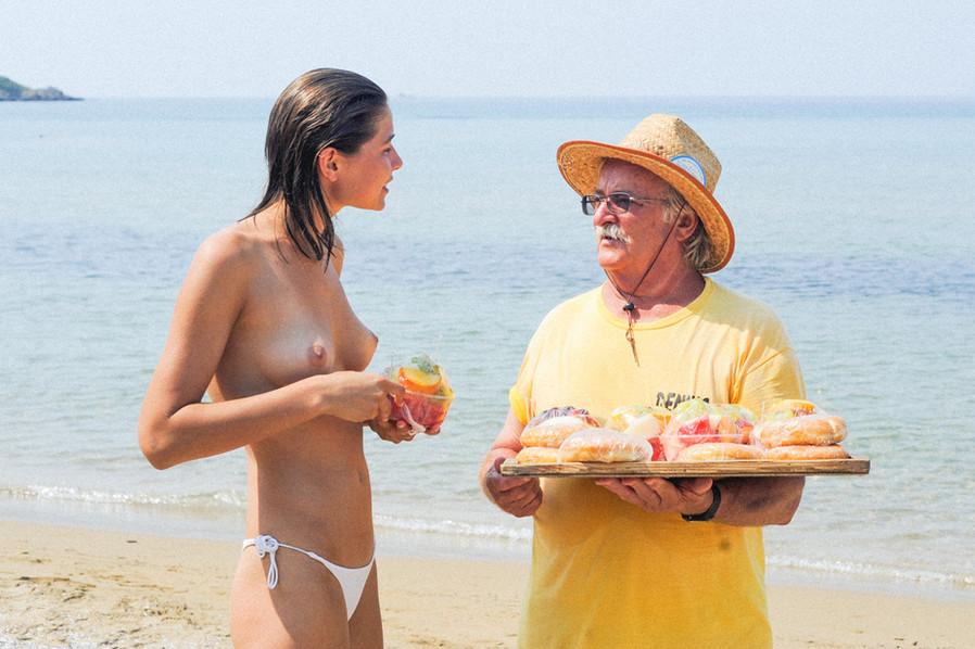Greece_SS18_TravelDiary (20 of 25).jpg
