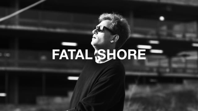 THE NEW LOVERS - FATAL SHORE