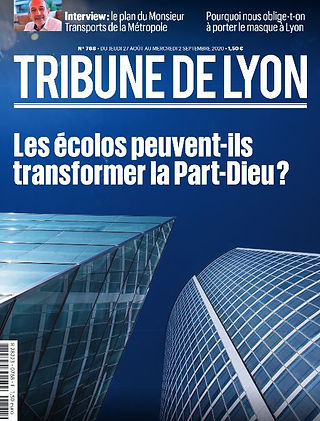 Tribune de Lyon 2.JPG