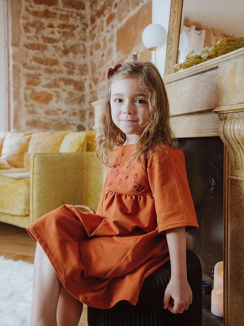 Robe Anya