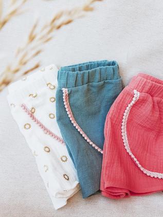 Shorts Marrakech