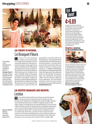 Tribune de Lyon.JPG