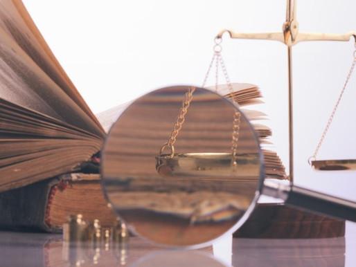 「自由心證主義」與「證據共同原則」之溝通關係