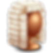 Judge-icon.png