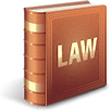 law_rule_name.png