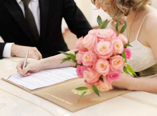 婚前特約通姦賠償條款及家務費用、夫妻零用金之分擔,是否有違公序良俗?