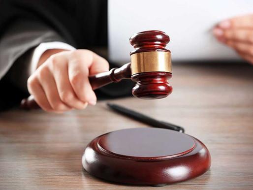 民法第217條「與有過失」、第252條「違約金酌減」及第216之1條「損益相抵」與民訴「辯論主義」之釐清