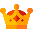 crowns.png