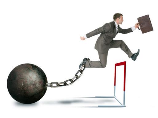 勞資雙方簽訂「競業條款」之效力,應如何具體檢驗?
