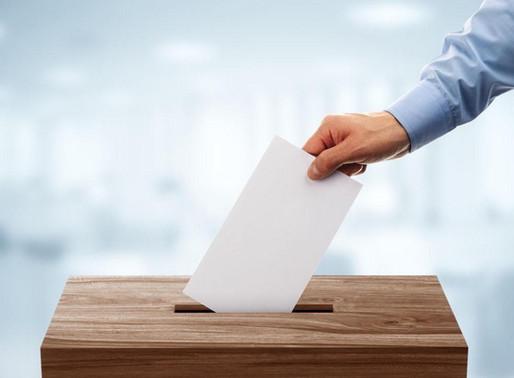 「全民反賄選,選舉更乾淨」讀完此篇,讓你變身「反賄選」法律達人