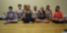 Razz yoga teen camp.jpg