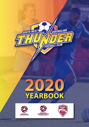 2020 SWQ Year Book-FINAL-1.jpg