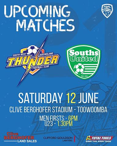Thunder Men 12June2021.jpg