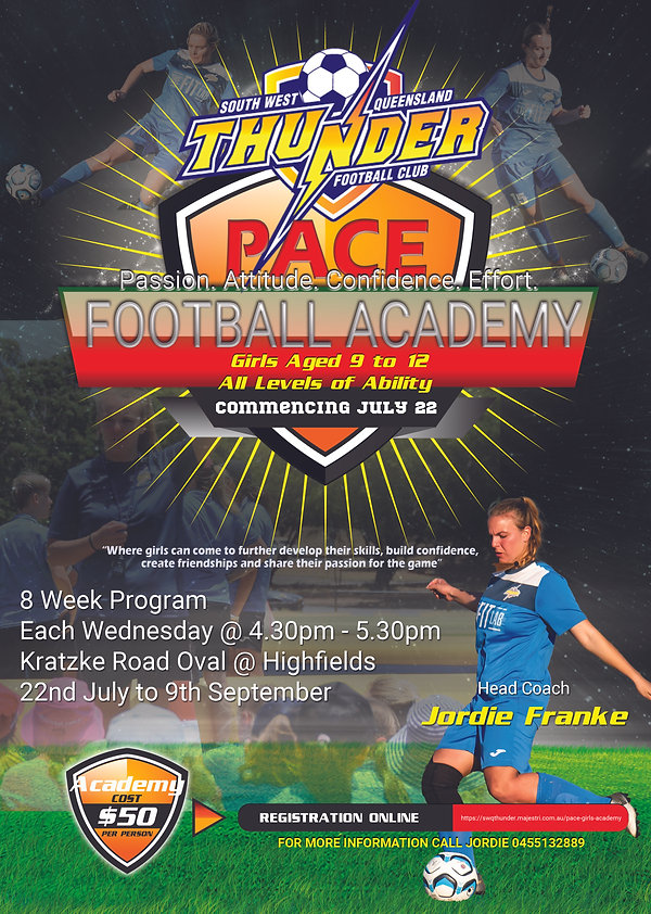PACE GIRLS FOOTBALL ACADEMY.jpg