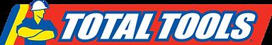 Total Tools Logo RGB.png