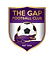 The-Gap-FC-logo.png