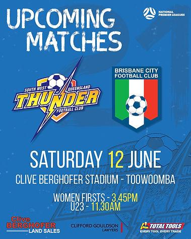 Thunder Women 12June2021.jpg