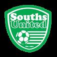 Souths-United-Spot-Col-logo---FULL-COLOU