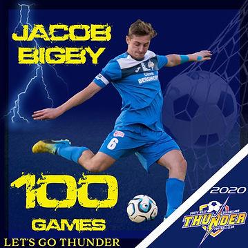 Jacob Bigby 100 Senior Games.jpg