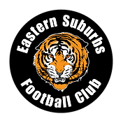 Eastern-Suburbs-Logo---FULL-COLOUR.png