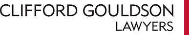 CG LAW logo final.jpg